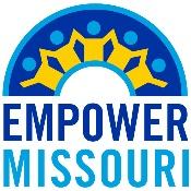 Empower Missouri