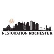 Restoration Rochester