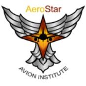 AeroStar Avion Institute