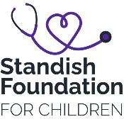 Standish Foundation for Children