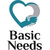 Basic Needs MN