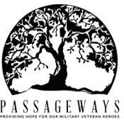 Passageways, Ltd.