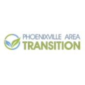 Phoenixville Area Transition