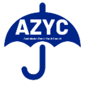 Australasian Zionist Youth Council (AZYC)