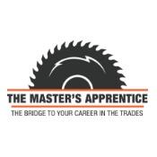 The Masters Apprentice