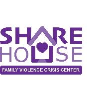 S.H.A.R.E House, Inc.