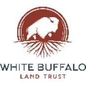 White Buffalo Land Trust