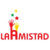 LaAmistad, Inc.