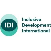 Inclusive Development International