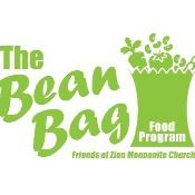 Bean Bag Food Program