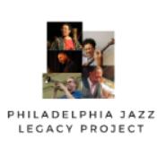 Philadelphia Jazz Legacy Project