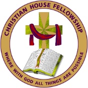 Christian House Fellowship