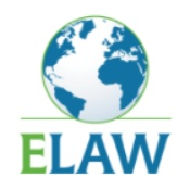 Environmental Law Alliance Worldwide