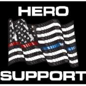 Hero Support