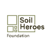 Soil Heroes Foundation