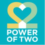 Fund for the City of New York/Power of Two