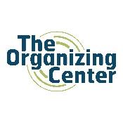 The Organizing Center