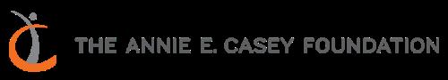 Annie E. Casey