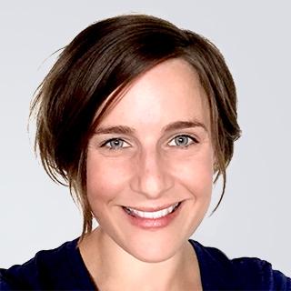 Megan McCann