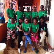Grassroots Development Initiatives  Foundation Kenya (GRADIF-Kenya)