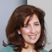 Mary L