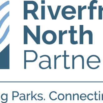 Riverfront North Partnership