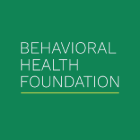 Behavioral Health Foundation