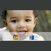 New York Early Childhood Professional Development Institute