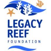 Legacy Reef Foundation