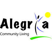 Alegria Community Living
