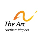The Arc of Northern Virginia
