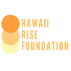 Hawai'i Rise Foundation