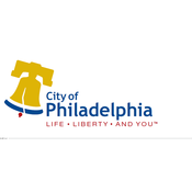 Philadelphia Mayor's Office of Education