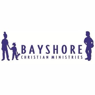 Bayshore Christian Ministries