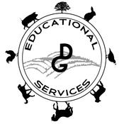 DG Educational Services