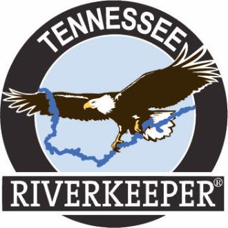 Tennessee Riverkeeper