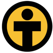 Church World Service