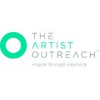 The Artist Outreach