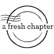 A Fresh Chapter