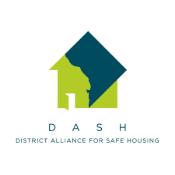 District Alliance for Safe Housing (DASH)