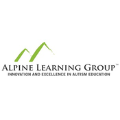 Alpine Learning Group