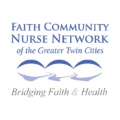 Faith Community Nurse Network of the Greater Twin Cities