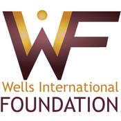 Wells International Foundation