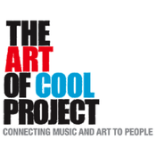 The Art of Cool Project