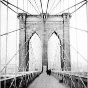 Brooklyn Boulders Foundation