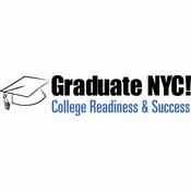 Graduate NYC!
