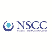 National School Climate Center (NSCC)