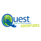 Quest Adventures Inc.
