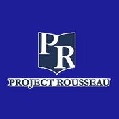 Project Rousseau