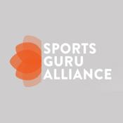 Sports Guru Alliance